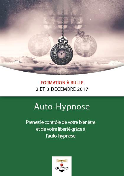 Auto-hypnose :