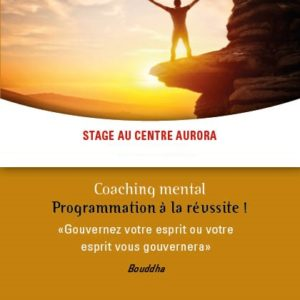 coaching-mental